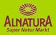 Alnatura Hannover Angebote