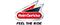 Logo: Hein Gericke