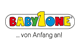 Logo: BabyOne