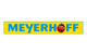 Logo: Meyerhoff