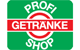 Logo: Profi Getränke