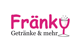 Logo: Frnky