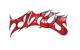 Logo: Titus