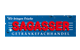 Logo: Sagasser