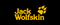 Logo: Jack Wolfskin