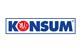 Logo: Konsum