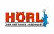 Logo: Hrl