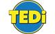 TEDi GmbH & Co. KG Prospekte