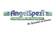 Logo: Angelspezi