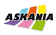Logo: Askania