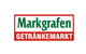 Logo: Markgrafen