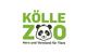 Logo: Kölle Zoo