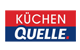 Logo: Kchen Quelle