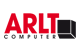Logo: Arlt