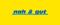 Logo: Nah und gut