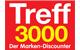 Logo: Treff 3000