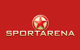 Logo: Sportarena