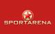 Logo: Sportarena