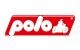 Logo: Polo Motorrad
