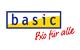 Logo: Basic