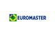 Euromaster Reifen Rodgau Angebote
