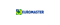 Logo: Euromaster Reifen