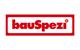 BauSpezi Nürnberg Angebote