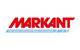 Logo: Markant