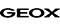 Geox-Schuhe-Shop