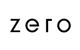 Zero Mode