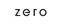 Zero-Mode