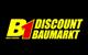 B1 Discount Baumarkt Weimar Angebote