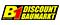 Logo: B1 Discount Baumarkt