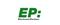 Logo: Electronic Partner (EP)