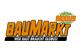 Logo: Globus-Baumarkt