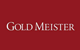 Logo: Goldmeister