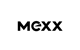 Logo: Mexx