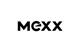 Mexx Shop