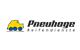 Logo: Pneuhage