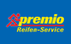 Premio Reifen + Autoservice Kiel Angebote