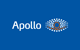 Apollo Optik Mainz Angebote