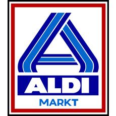 Aldi Nord Angebote Der Woche Aktuell Im Aldi Nord Prospekt