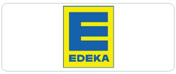 EDEKA Frischemarkt