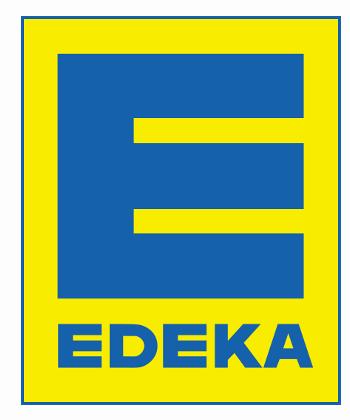 Edeka Angebote Vorschau Der Woche Im Aktuellen Prospekt Von Edeka