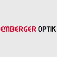 Emberger Optik