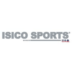 Isico Sports