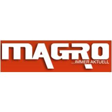 Kaufhaus Magro
