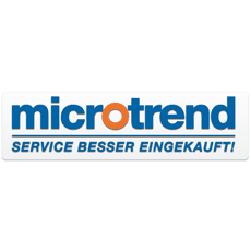 Microtrend