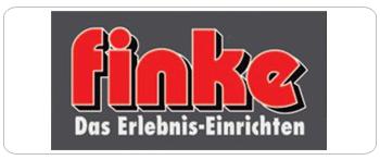 Möbel Finke - Angebote, Infos, aktueller Prospekt vom Finke Möbelhaus