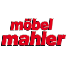 Möbel Mahler - Angebote, Infos, Prospekt von Mahler Möbel & Küchen